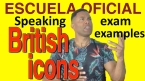 British icons 2