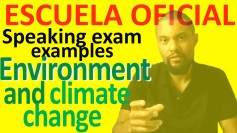Escuela Oficial front BULK TEXT Environment and climate change.jpg