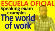 Escuela Oficial front BULK TEXT The world  of work yellow.jpg