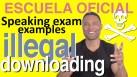 illegal downloading.jpg