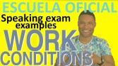WORK CONDITIONS.jpg